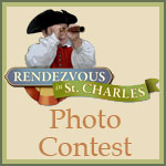 Rendezvous in St. Charles Photo Contest